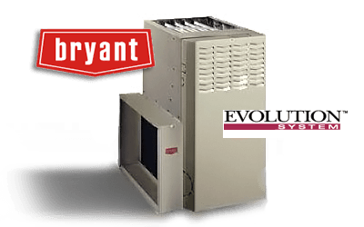 Mobile Home Gas Furnace Replacement as well Heil Electric Furnace Wiring Diagram additionally Heil Furnace Wiring Diagram For Air Conditioner further 7iy8d 25 Year Old Furnace Furnace  pletes in addition Carrier Heat Pump Defrost Board Wiring Diagram. on bryant furnace blower fan motor