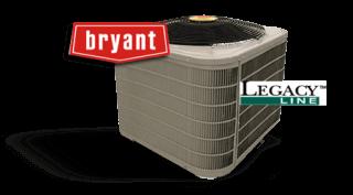 bryant-legacy-line-heat-pump