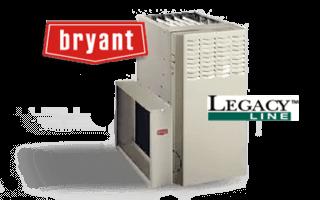 bryant-legacy-line-standard-efficiency-gas-furnace