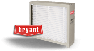 bryant-preferred-series-EZ-flex-cabinet-air-filter