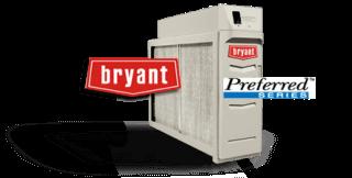 Bryant Air Cleaner