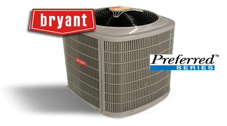 Bryant Preferred Series Heat Pump additionally Ductless further Factors That Determine The Cost Of A Sunroom also Wall Mounted Water Heater Heat Pump 584292523 besides Module 13 Types Of Ac Unitshvacapex. on central heating cooling unit