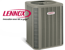 lennox-merit-series-heat-pump