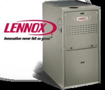 lennox-merit-series-ml180-gas-furnace