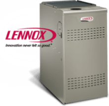 Lennox Signature Collection Sl280V Variable Capacity Gas Furnace