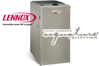lennox elite series furnace. lennox signature series high efficiency gas furnace elite