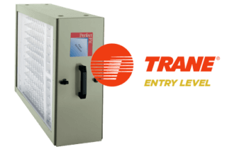 Trane Air Filter Entry Level
