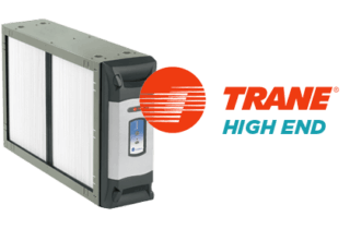 Trane Air Filter High End CleanEffects