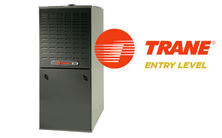 Fix Your Furnace If Its Not Blowing Warm Air likewise Lennox Ac Units Wiring Diagrams in addition Job Photos additionally Air Conditioner Schools further Heat Pump Troubleshooting. on trane blower motor replacement
